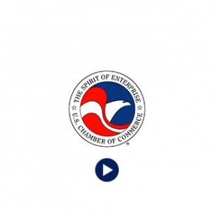 USCC_Video