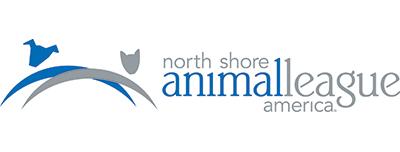 animal_league_nextstep