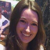 Katie Volker